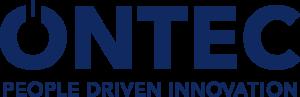 Logo Ontec Automation GmbH